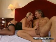 Порно учентк ебёт училку