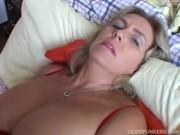 Русские молодые красотки порно
