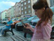 Порно видео русское смотреть бесплатно без регистрации и смс
