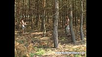 Русские молодые мамаши голые